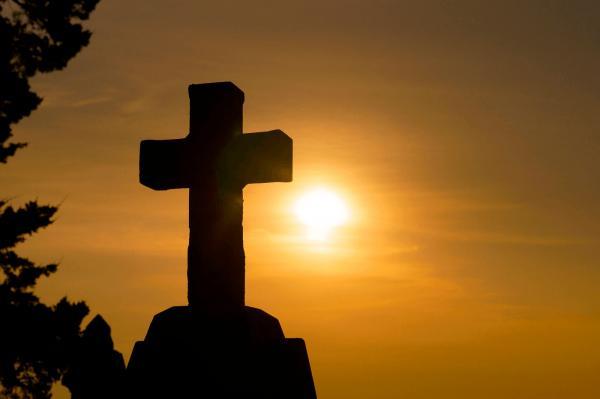 Religião: Catolicismo